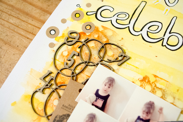 lifeis-luckie-scrapfx-3