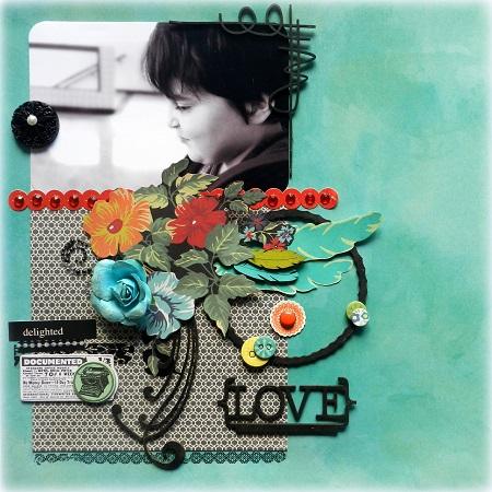 love450