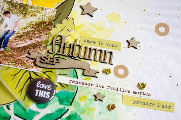 luckie-autumn-scrapFX-2