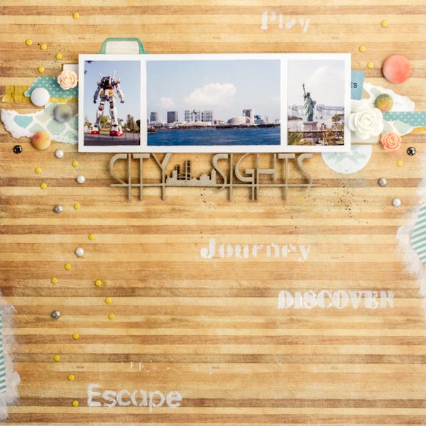luckie-citysights-scrapfx