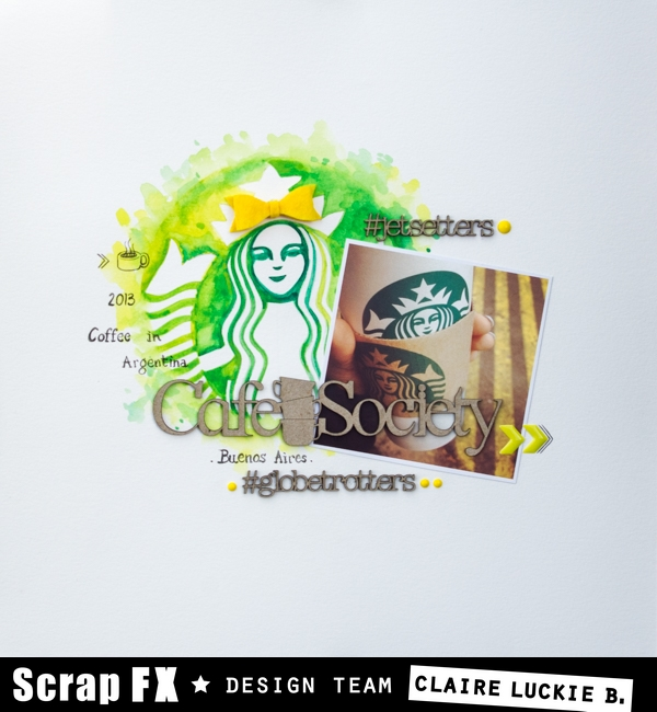 luckie-coffesociety-scrapfx