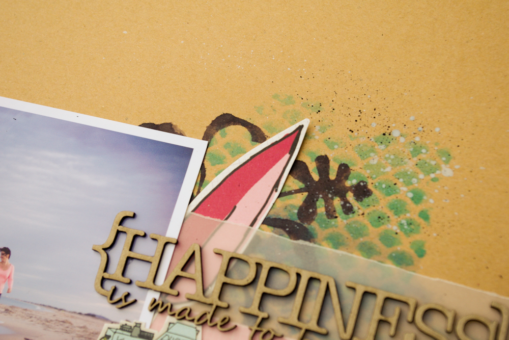 luckie-scrapFX-Happiness-4
