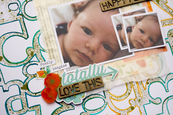 luckie-scrapfx-tutorial-7