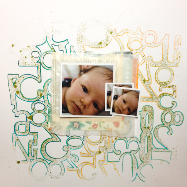 luckie-scrapfx-tutorial-8