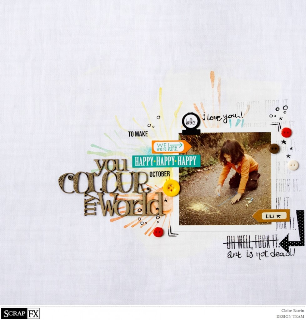 luckie-scrapfx-youcolour