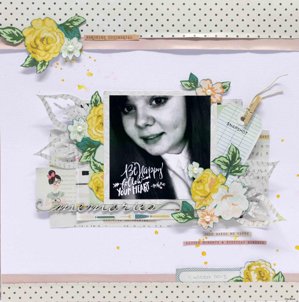 memories - Anita Bownds jan 2015 scrapfx dt