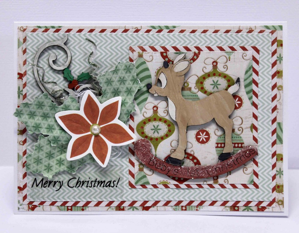 merry christmas - Anita Bownds 2014 september Scrapfx DT (1)