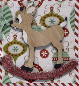 merry christmas - Anita Bownds 2014 september Scrapfx DT (3)