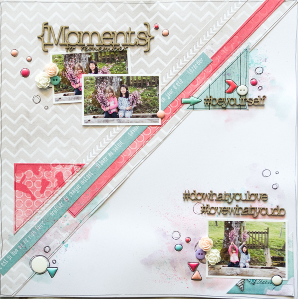 moments-luckie-scrapFX-6