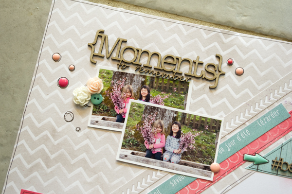 moments-luckie-scrapFX-7