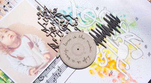 music-Luckie-ScrapFX-4