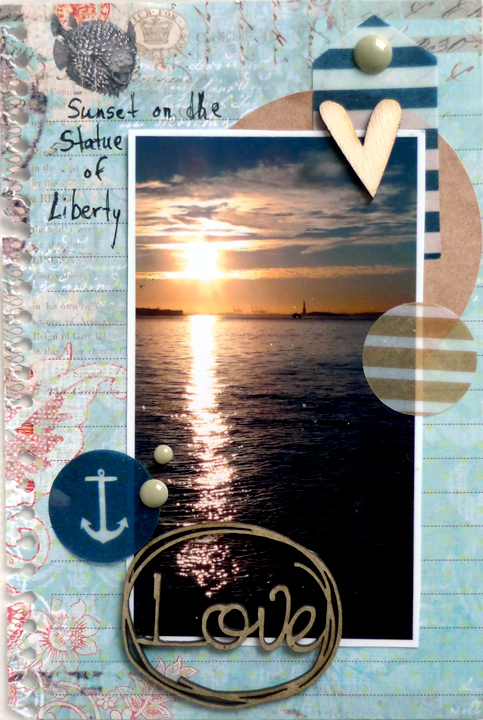 nautical_vellum_chipboard_scribble_title