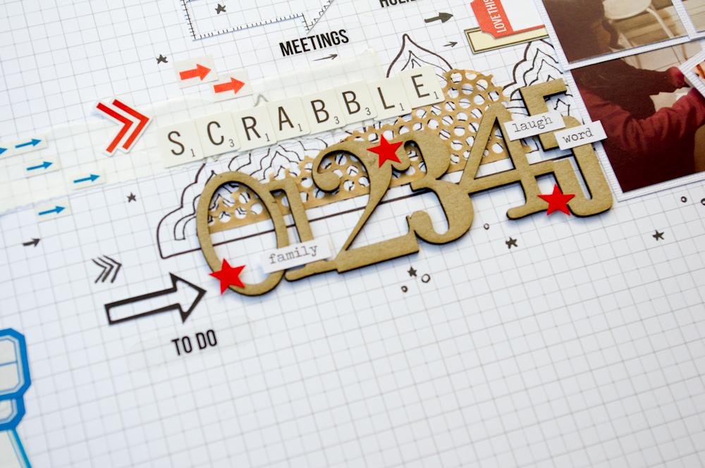 scrabble-luckie-2