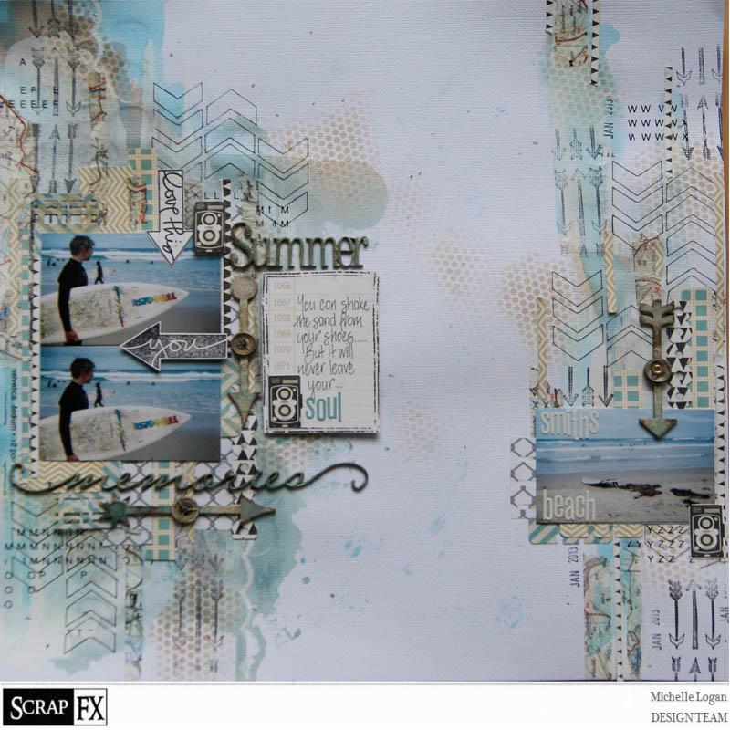 summerfx