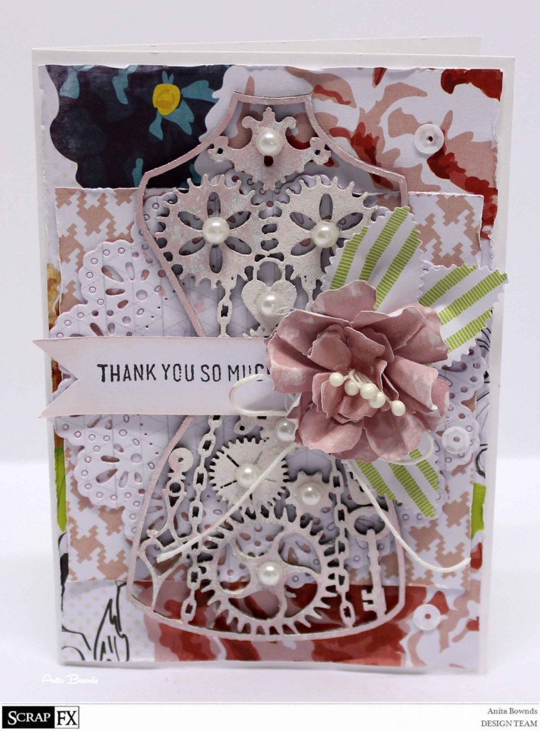 thank you so much - Anita Bownds dec 2014 Scrapfx DT (1)