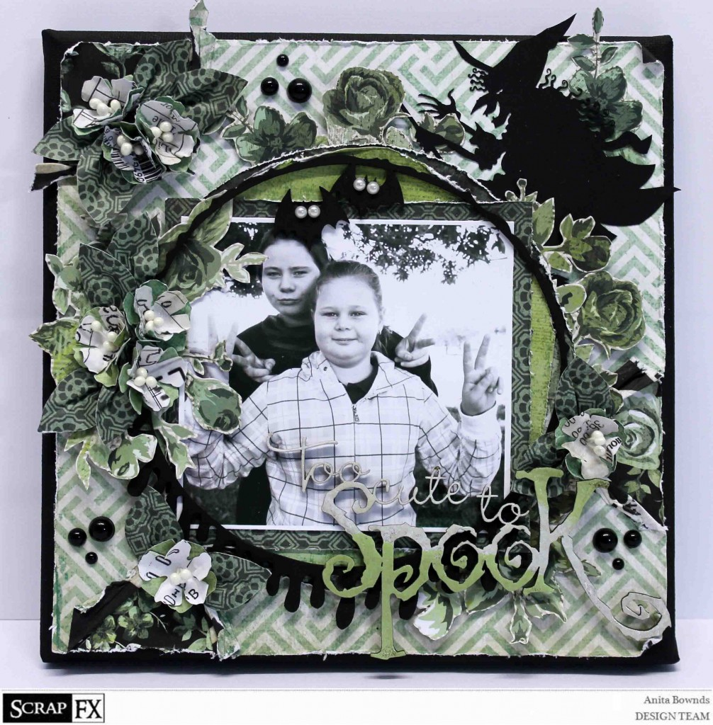 too Cute to spook - Anita Bownds 2014 october Scrapfx DT (1)