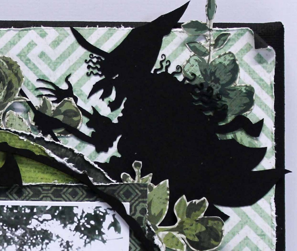 too Cute to spook - Anita Bownds 2014 october Scrapfx DT (3)