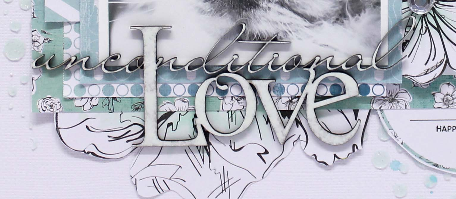 unconditional love - Anita Bownds dec 2014 SCRAPFX DT (4)