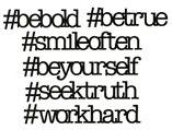 wisdom-words