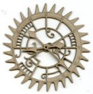 Steampunk Time small