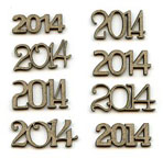 2014 Year Pack