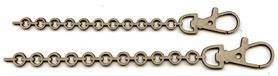 Chain & Clip - Click Image to Close