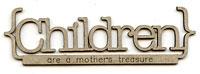 {Children...........
