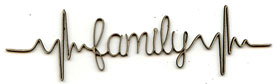 Family Heartbeat - Click Image to Close