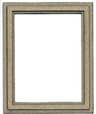 Simple Frame A Rectangle