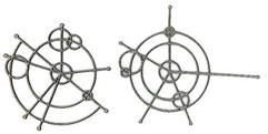 Graphic Circles - Click Image to Close