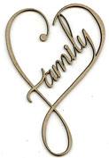 Infinity Family