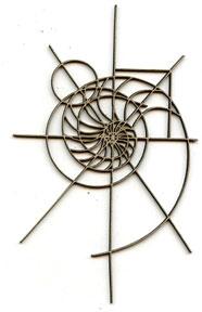 Nautilus Graphic - Click Image to Close