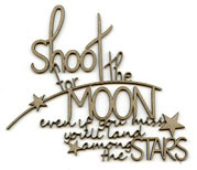 Shoot for the Moon - Click Image to Close