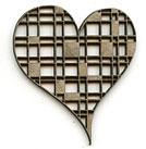 Tartan Heart A Murray