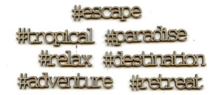 #escape - Click Image to Close